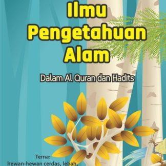 ilmu-pengetahuan-alam-dalam-al-quran-dan-hadits-seri-6