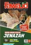 majalah-fawaid-edisi-12-vol-02-jumada-altsani-rajab-1436h-april-mei-2015m