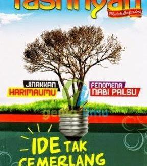 majalah-tashfiyah-edisi-46-volume-4-1436h-2015m