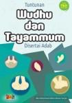 tuntunan-wudhu-dan-tayammum-disertai-adab
