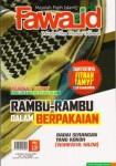 majalah-fawaid-edisi-13-vol-02-rajab-syaban-1436h-mei-juni-2015m
