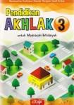 pendidikan-akhlak-3-untuk-madrasah-ibtidaiyyah
