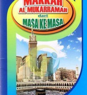 makkah-al-mukarramah-dari-masa-ke-masa