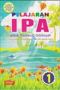 pelajaran-ipa-untuk-madrasah-ibtidaiyah-kelas-1