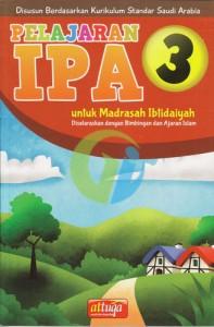 pelajaran-ipa-untuk-madrasah-ibtidaiyah-kelas-3