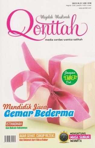majalah-muslimah-qonitah-edisi-23-vol-02-1436h-2015m