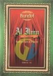 bundel-buletin-islam-al-ilmu-tahun-1435h