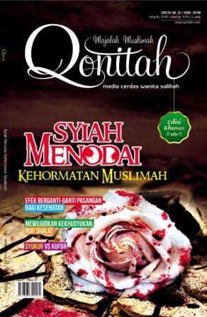 majalah-muslimah-qonitah-edisi-24-vol-02-1436h-2015m