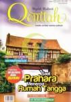 majalah-muslimah-qonitah-edisi-25-vol-02-1436h-2015m