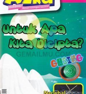 majalah-anak-islam-azka-edisi-31-tahun-iii-2015m-1436h-untuk-apa-kita-dicipta