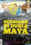 majalah-asy-syariah-edisi-111-vol-x-1437h-2015-dan-sakinah