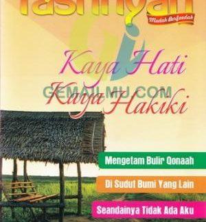 majalah-tashfiyah-edisi-52-volume-4-1436h-2015m