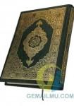mushaf-al-quran-rasm-utsmani-mesir-14-x-20-cm