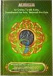 ALWASIM Al-Quran Tajwid Kode Translitersasi dan Terjemah per Kata