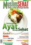 majalah-muslim-sehat-edisi-3-setengah-ayat-menuju-sehat