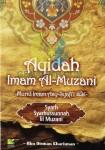 aqidah-imam-muzani-murid-imam-asy-syafi-i-gemailmu