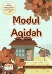 buku-pegangan-pengajaran-anak-islam-modul-aqidah-gemailmu