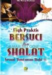 fiqh-praktis-bersuci-dan-shalat-sesuai-tuntunan-nabi-gema-ilmu-jogja