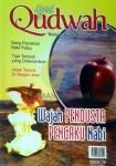 Majalah Qudwah Edisi 36 Vol 4 1437H-2016M