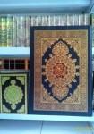 mushaf-al-quran-rasm-utsmani-ukuran-34-x-49-cm-4