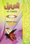 at-tartil-metode-cepat-membaca-al-quran-rasm-utsmani-23