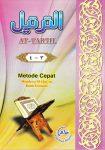 at-tartil-metode-cepat-membaca-al-quran-rasm-utsmani-34