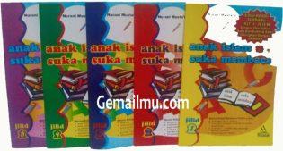 aism1-5 edisi revisi