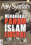 majalah-asy-syariah-edisi-115