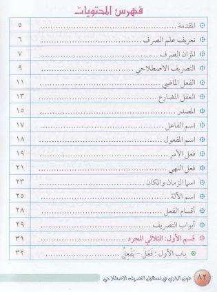daftar-isi72