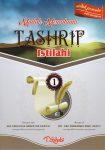 kaidah-mudah-memahami-tashrif-istilahi