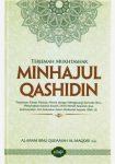 Terjemah Mukhtashar Minhajul Qashidin