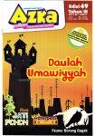 majalah azka edisi 49