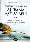 biografi dan akidah imam syafii