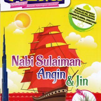 majalah azka edisi 54