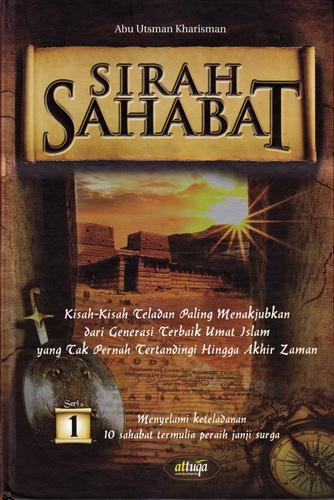 sirah shahabat 1