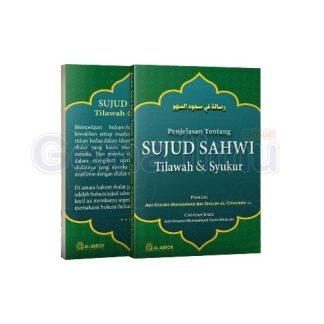 buku-penjelasan-tentang-sujud-sahwi-tilawah-dan-syukur-al-abror-media