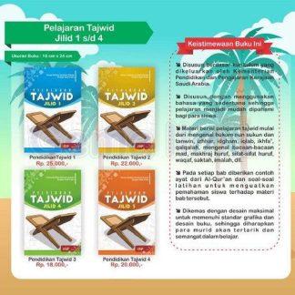 pelajaran-tajwid-jilid-1-2-3-4-berdasar-kurikulum-kementerian-pendidikan-dan-pengajaran-kerajaan-saudi-arabia-at-tuqa1