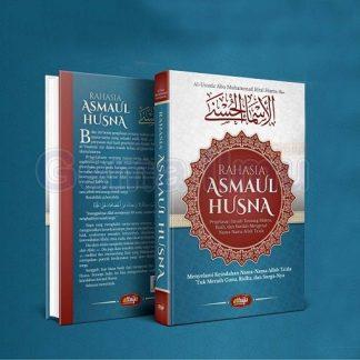 rahasia-asmaul-husna-at-tuqa-yogyakarta