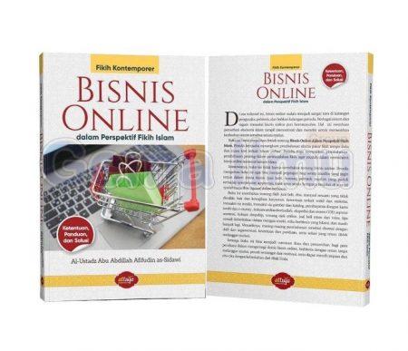 fikih-kontemporer-bisnis-online-dalam-perspektif-fikih-islam-ketentuan-panduan-dan-solusi