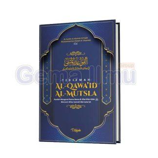 terjemah-al-qawaid-al-mutsla-adz-dzahabi