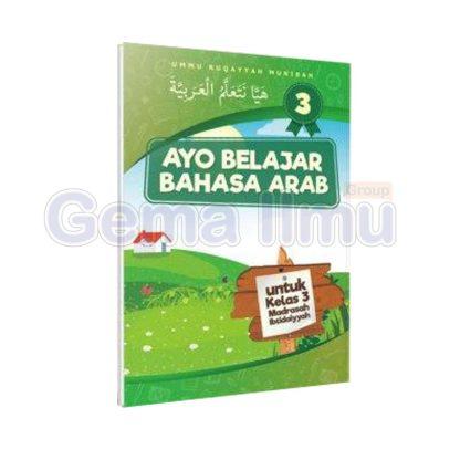 ayo-belajar-bahasa-arab-untuk-madrasah-ibtidaiyah-kelas-1-2-3-4-5-6-3