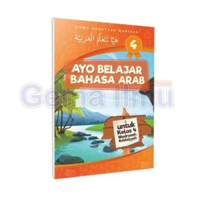 ayo-belajar-bahasa-arab-untuk-madrasah-ibtidaiyah-kelas-1-2-3-4-5-6-4