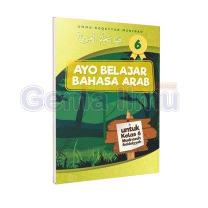 ayo-belajar-bahasa-arab-untuk-madrasah-ibtidaiyah-kelas-1-2-3-4-5-6-6.jpg