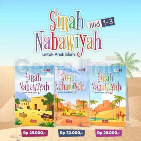 sirah-nabawiyah-untuk-anak-islam-at-tuqa