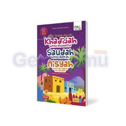 buku-paket-serial-teladan-istri-nabi-seri-1-at-tuqa