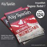 majalah-asy-syariah-edisi-124-tema-untukmu-indonesiaku