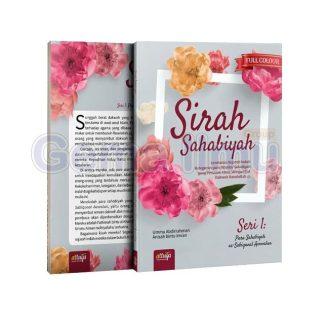 sirah-sahabiyah-seri-1-para-sahabiyah-as-sabiqunal-awwalun-attuqa1