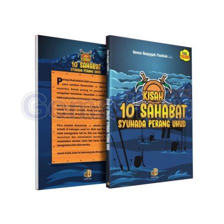 kisah-10-sahabat-syuhada-perang-uhud-penerbit-daarilmi