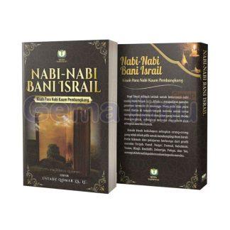 nabi-nabi-bani-israil-kisah-para-nabi-kaum-pembangkang