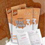 mudah-memahami-tashrif-istilahi-metode-mudah-ringkas-dan-cepat-memahami-perubahan-kata-dalam-bahasa-arab-adz-dzahabi